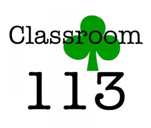 classroom-love-113-143628247710