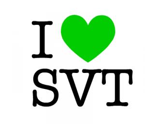 i-love-svt-14362811144