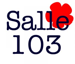 salle-love-103-143628221217